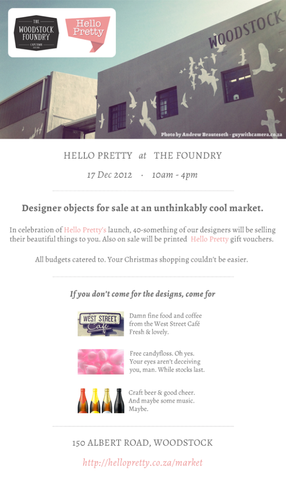 hello_pretty_at_the_foundry