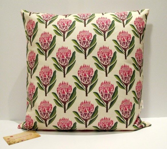 PrettyProteasActualCushion