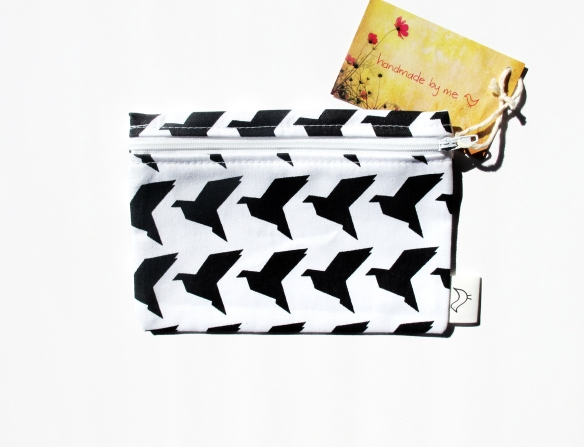 BlackOrigamiBirds_Purse