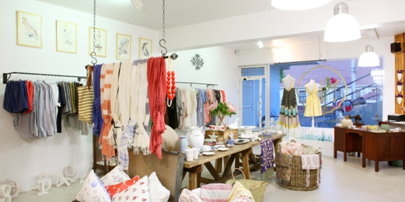 mr_and_mrs_shop_004