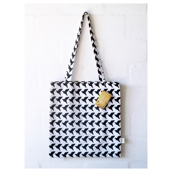 OrigamiBirds_ToteBag