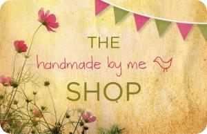HMBM Shop