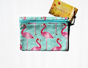 PinkFlamingo_Purse