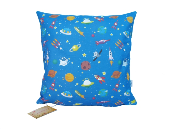 SpaceRSS_Cushion_Edited