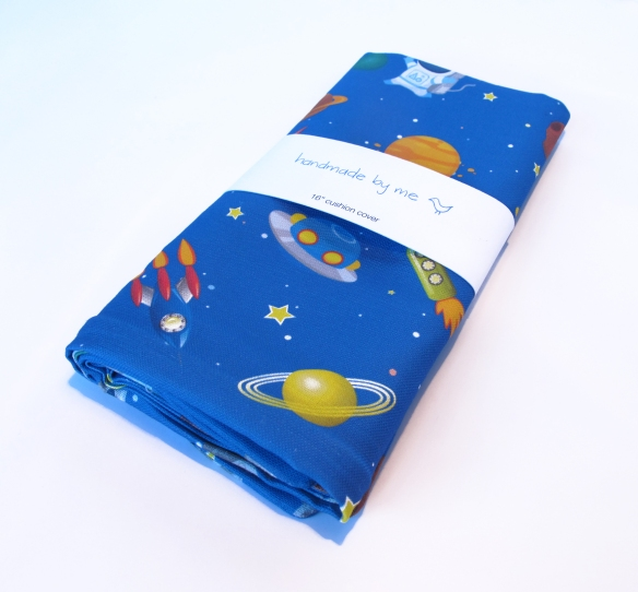 SpaceRSS_CushionCoverWrapped