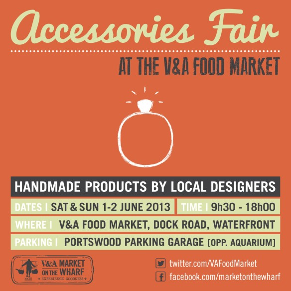 FB post_Accessories Fair