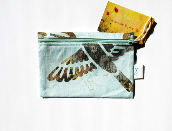 FlyAwayBirds_Purse