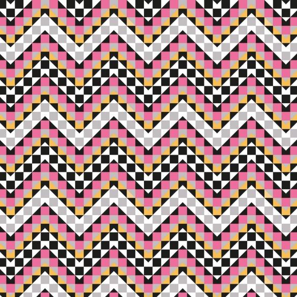 PinkSquaresSquare