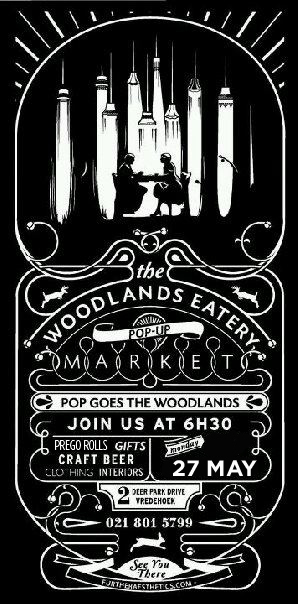 WoodlandsMarket_27May