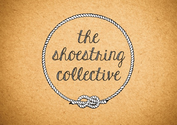 ShoestringCollective_logo_LR