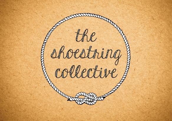 ShoestringCollective_logo_LR