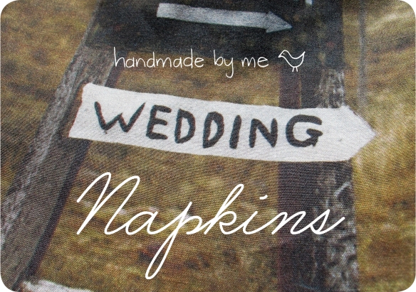 HMBM_WeddingNapkins