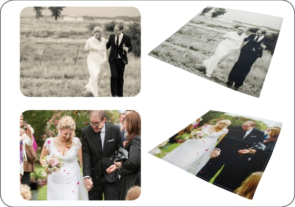 HMBM_WeddingNapkins3