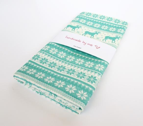 ChristmasJumper_G_TT_Wrapped