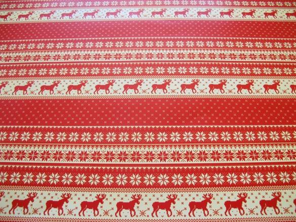 ChristmasJumper_R_Giftwrap