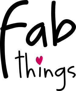 fab logo (1)
