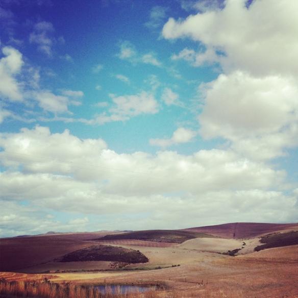 greyton_landscape