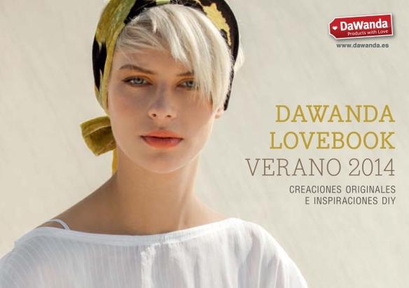 Lovebook Spring-Summer 2014(baja) 1