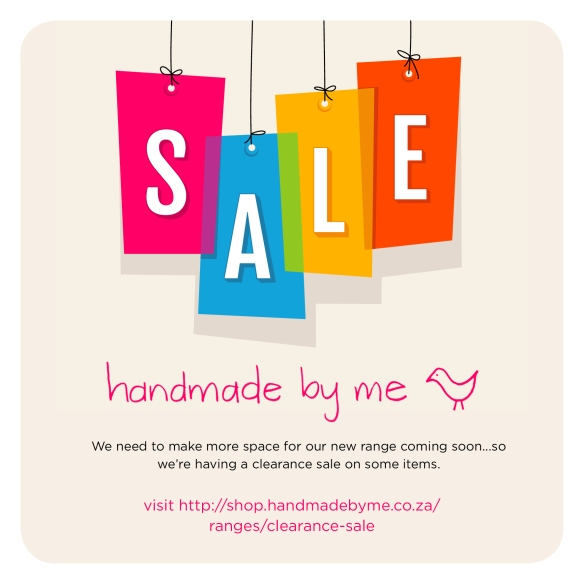 HMBM_ClearanceSale