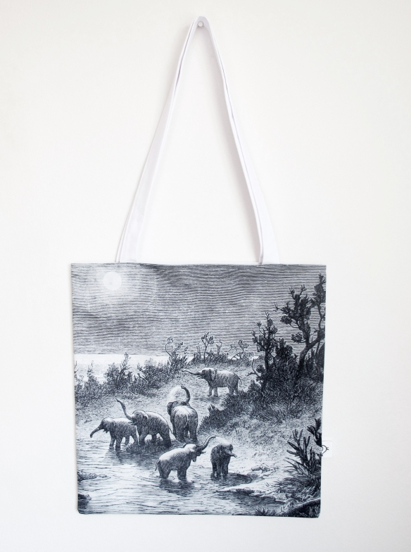 Elephants_ToteBag