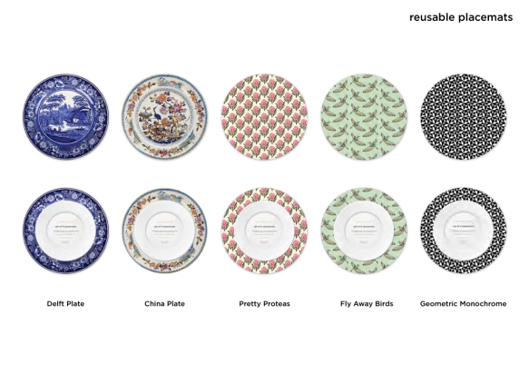 HMBM_NEW_Catalogue_2014-2015_LR_Placemats