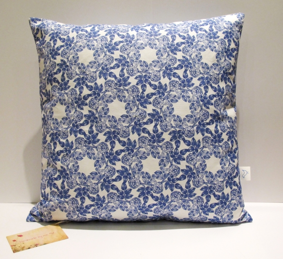 IndigoBlueActualCushion