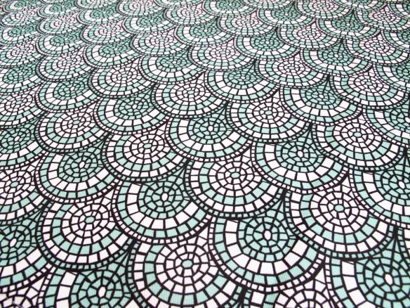 MosaicGreen_Closeup
