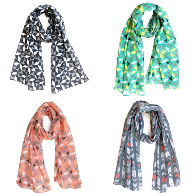 scarf giveway aug 2014 tile 1