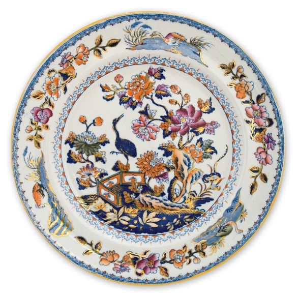 ChinaPlate_Placemat_HR