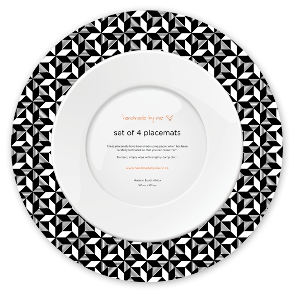 GeoMono_PlacematWithPlate_LR