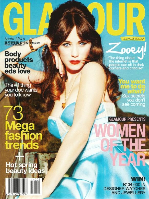 glamour_september2014_2