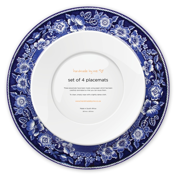 DelftPlate_PlacematWithPlate_HR