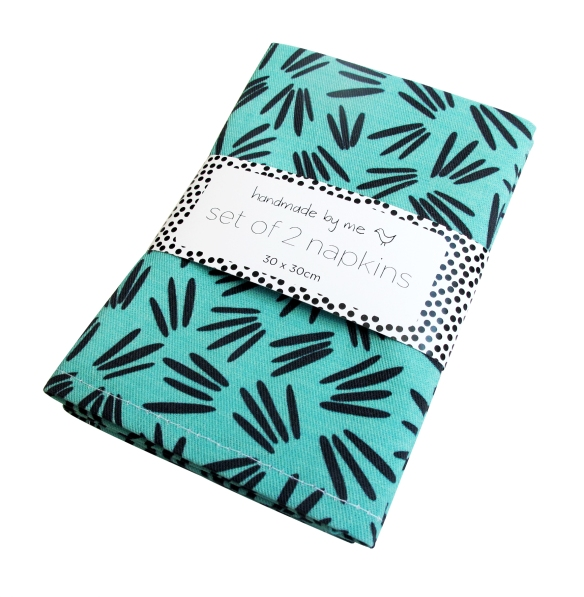 GreenSprigs_Napkins