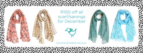 scarf fb banner