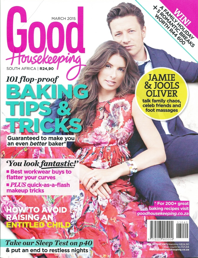 goodhousekeeping1