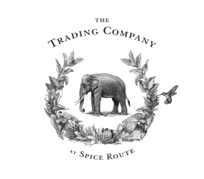 THE TRADING COMPANY_FINAL_2014