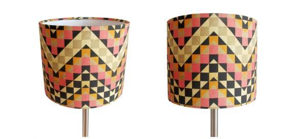 lampshades3
