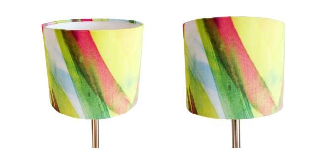 lampshades4