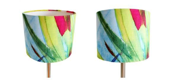 lampshades5
