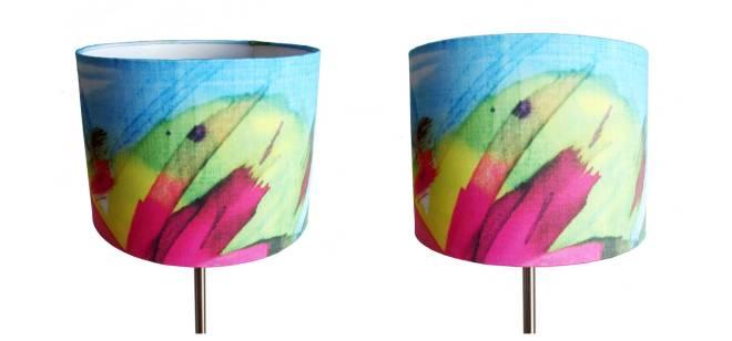 lampshades7