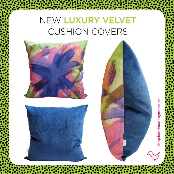 lux velvet cushion covers2