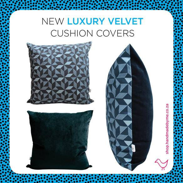 lux velvet cushion covers3
