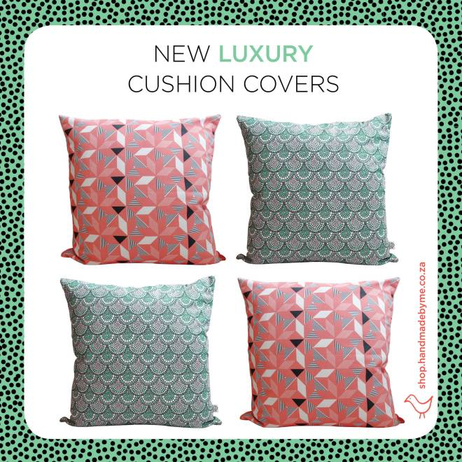 lux velvet cushion covers4