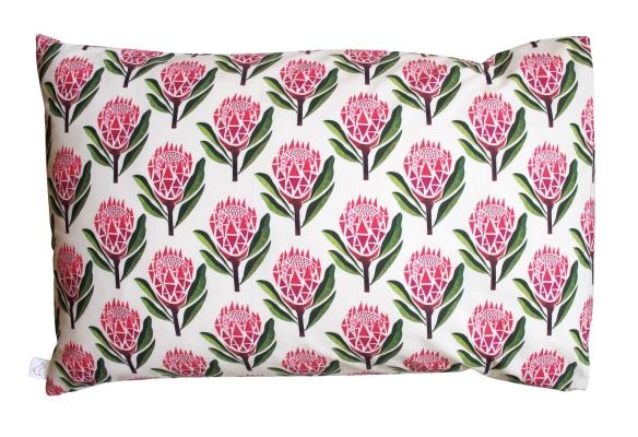 PrettyProteas_Pillowcase