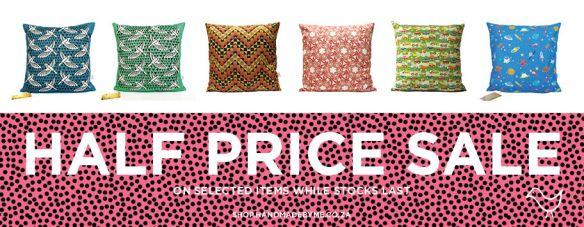 ShopBanner_sale