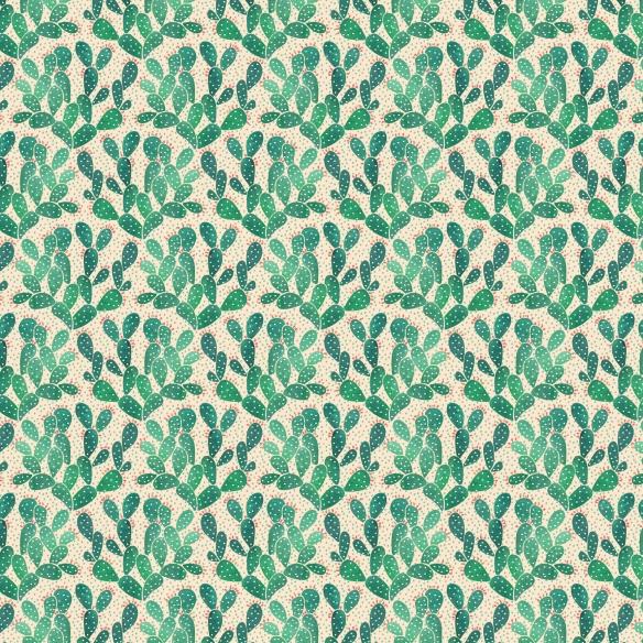 PricklyPear_square2