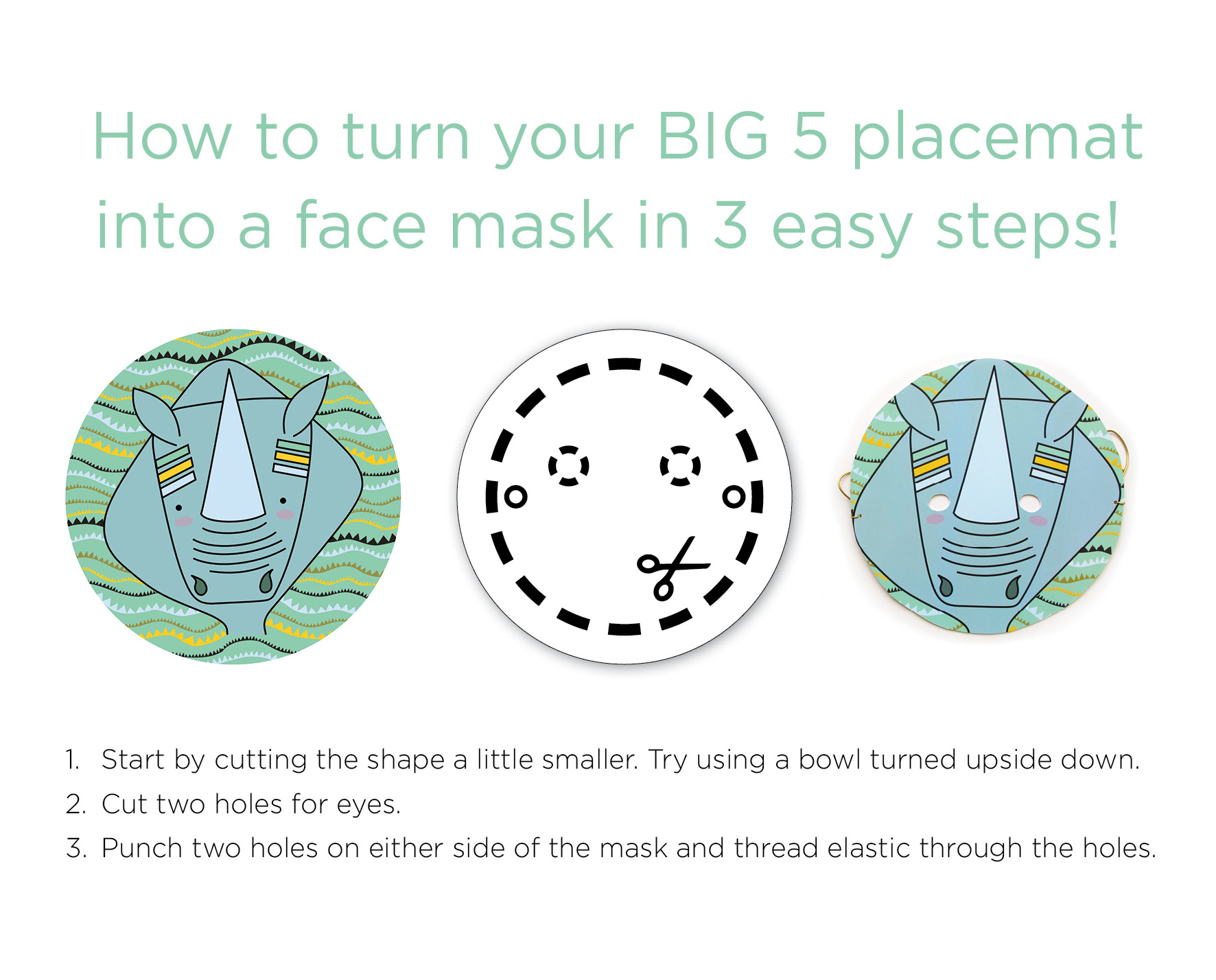 Big5_Placemats_Instructions_Rhino