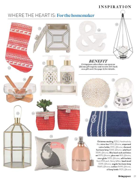 Inspiration_gift guide Dec_Page_2