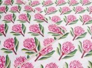 PrettyProteas_Muslin_Blanket_Closeup