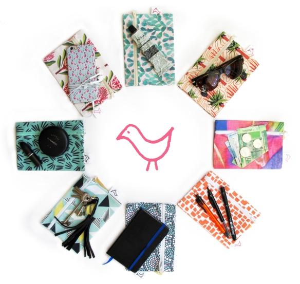 HMBM_purses